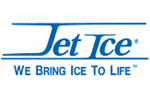 Jet Ice Limited Logo